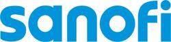 Sanofi old logo