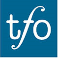 File:TFO 2000s.png