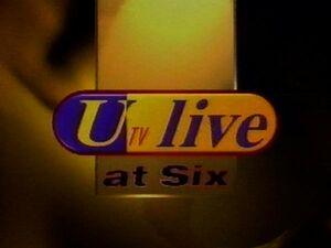 UTVLive1997