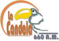 Xedtl660-2000