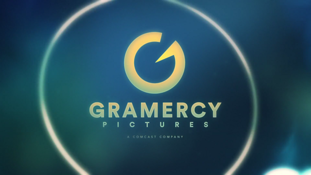 File:2015 Gramercy Pictures Logo.png