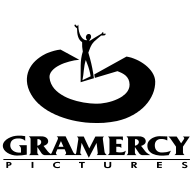 File:193px-Gramercy Pictures.png