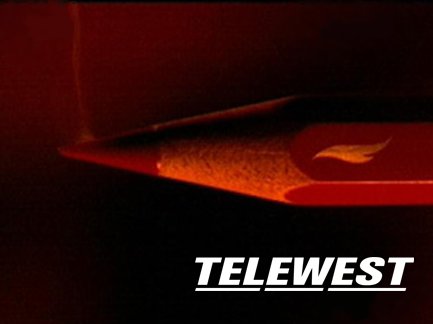File:Telewest pencil ident 1990.png