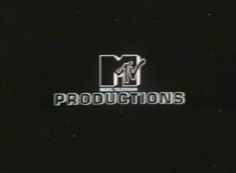 File:MTV Productions.png