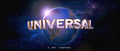 Thumbnail for version as of 19:12, April 16, 2014