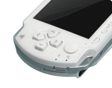 File:PSP White.png