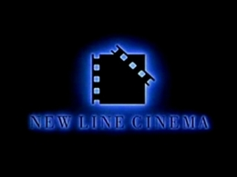 File:New Line Cinema Logo 1986.jpg