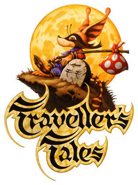 File:Travellers Tales 1990.jpg