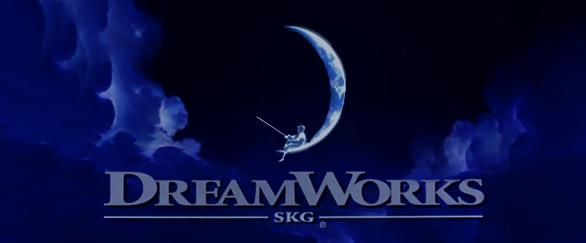 File:Dreamworks robopocalypse trailer.png