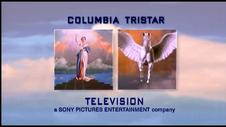 File:CTT Logo.jpg