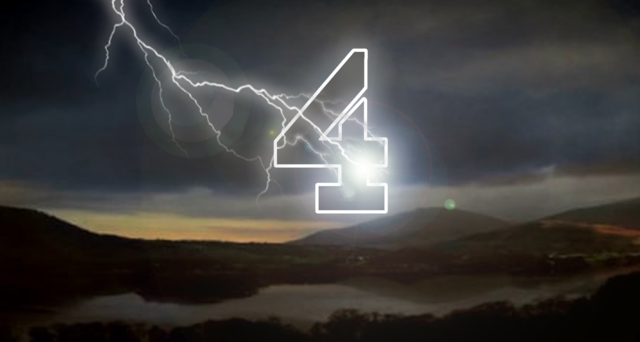 File:Channel 4 2016 ident 3a.png