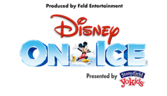 Logo-disney-on-ice-new