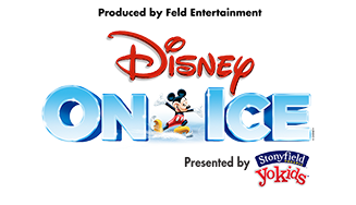 File:Logo-disney-on-ice-new.png