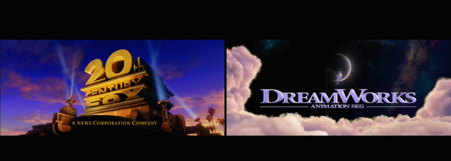 File:Turbo Trailer 20th Fox and DreamWorks.png