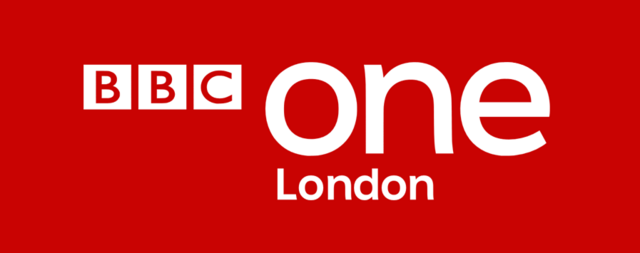 File:Bbc one london.png