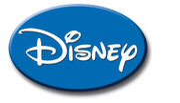 Disney logo-4