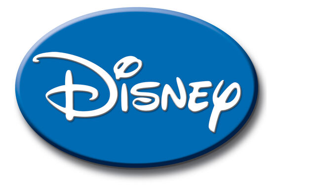 File:Disney logo-4.jpg