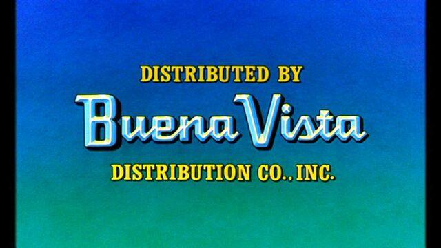 File:Buenavista1982-wide.jpg