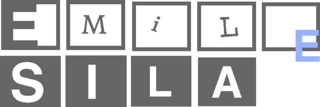 File:New Emile Sila Body7.png