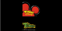 Toon Disney and Treehouse TV