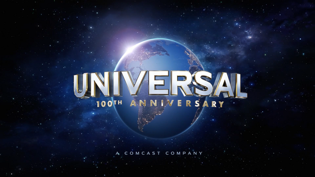 File:Universal Pictures 2012.png