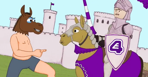File:Kingdom-for-a-horse.png