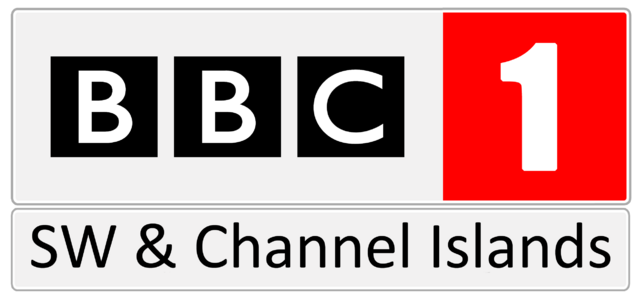 File:Bbc one south west logo 2016.png