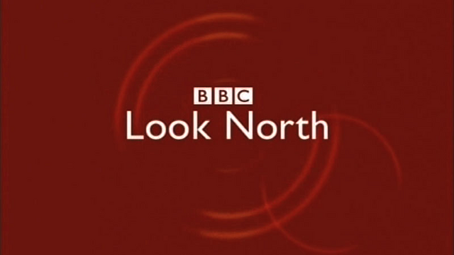 File:BBC Look North.png
