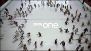 BBC1-2009-SID-PENGUINS-1-4