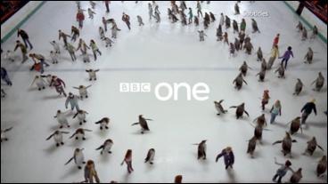 File:BBC1-2009-SID-PENGUINS-1-4.jpg