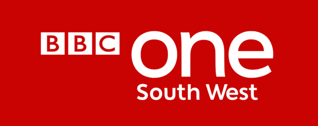 File:Bbc one south west.png