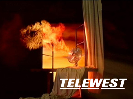 File:Telewest electric fan ident 1990.png