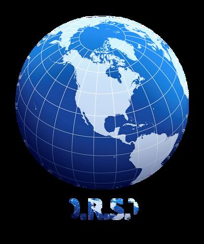 File:Orst Official Logo.png