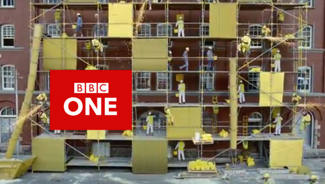File:Bbc one snakes and ladders ident 2016.png