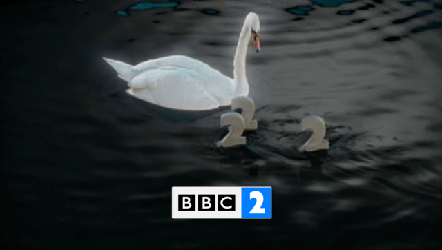 File:Bbc2 swan ident.png