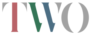 File:BBC Two 1986 logo 3.png