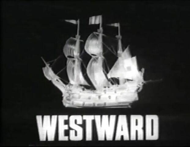 File:Westward logo 1968.jpg