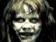 The-exorcist-scary-maze-game-ad-562083102