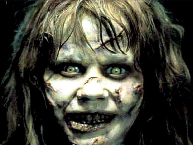 File:The-exorcist-scary-maze-game-ad-562083102.jpg