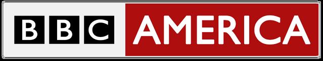 File:Bbc america logo 2016.png