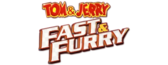 Tom-and-jerry---the-fast-and-the-furry-50a184b2329c4