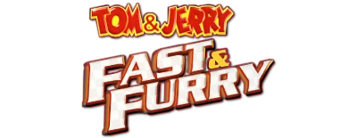 File:Tom-and-jerry---the-fast-and-the-furry-50a184b2329c4.png