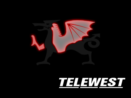 File:Telewest neon ident 1990.png