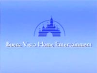 File:Buena Vista Home Entertainment Logo 1989 e.png