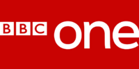 BBC One/2006 Idents