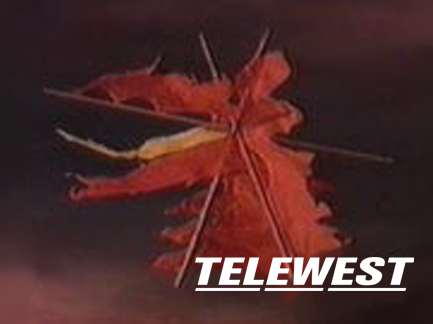 File:Telewest flag ident 1990.png