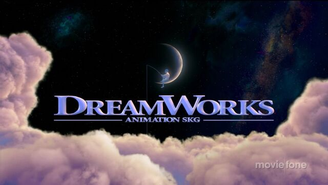 File:Penguins of Madagascar Trailer 20th Century Fox and DreamWorks.jpg