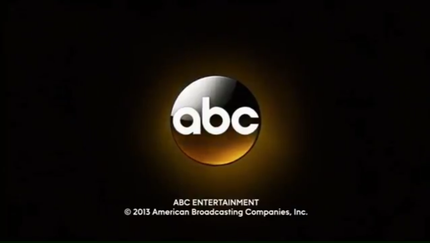 File:ABCEntertainment2013.png