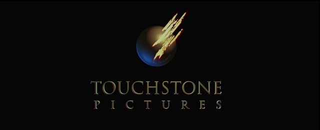 File:Touchstone hundred foot 2.PNG