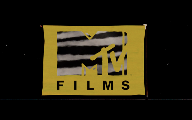 File:MTV Films.png